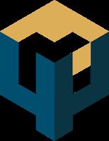 4M Performance logo
