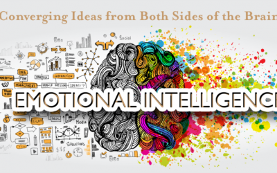 Emotional Intelligence : The New Trend in Marketing