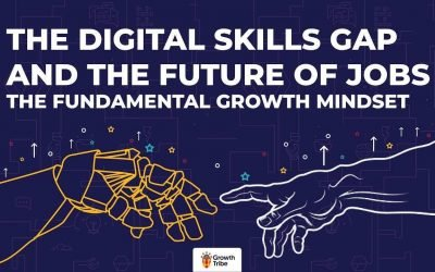 The Skills Gap: Every Employer's Top Priority!