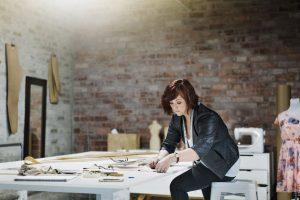 Solopreneurship: Grows Exponentially