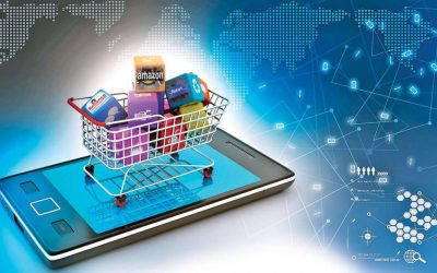 Top 3 Most Important Trends In E-Commerce, Right NOW!